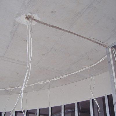 TERNITA Elektros instaliacijos irengimo darbai1